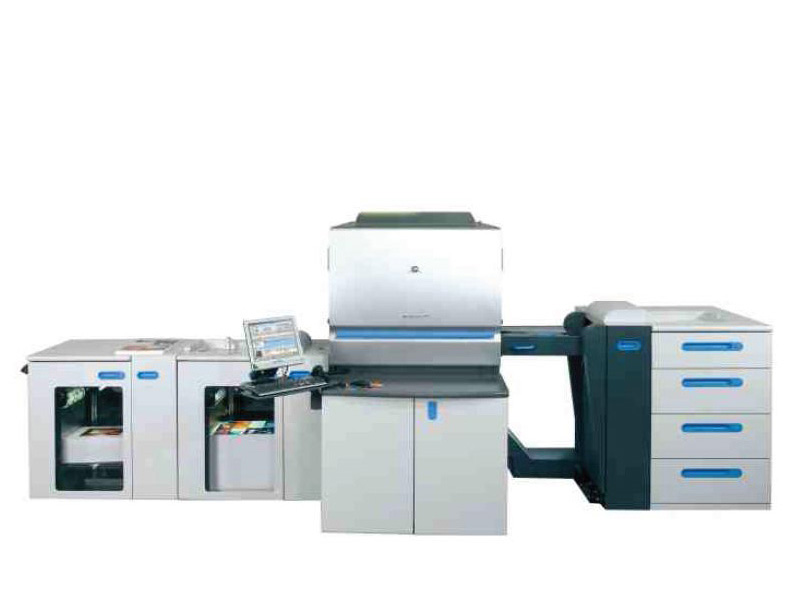 machine-hp-indigo-press-550