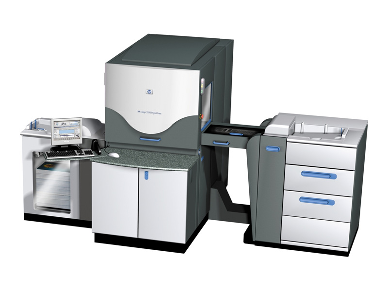 machine-hp-indigo-press-3550